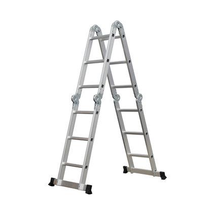 Резултат с изображение за стълба
