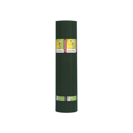 Casanet Pvc H 102 L 5 0 9