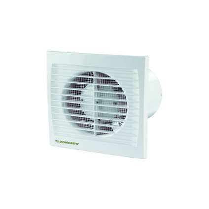 Domovent 100 fan for Master sanitary price list