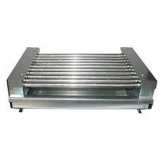 1f60e2e0efa Грилове и скари | Домакински електроуреди | Баня и кухня | Практикер