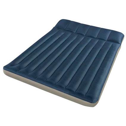 практикер надуваем матрак НАДУВАЕМ МАТРАК ЗА КЪМПИНГ 68799 | Camping mattresses | Mattress  практикер надуваем матрак