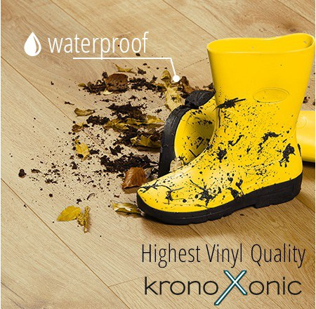 vinil-waterproof-description