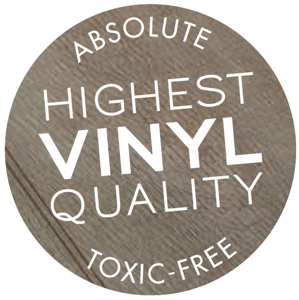 vinil-toxicfree-description